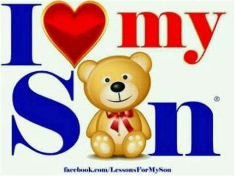 images of i love my son 30 best images about i love my son with all my heart on