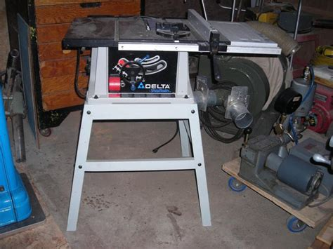 delta 10 inch bench saw delta shopmaster 10 inch table saw outside victoria victoria
