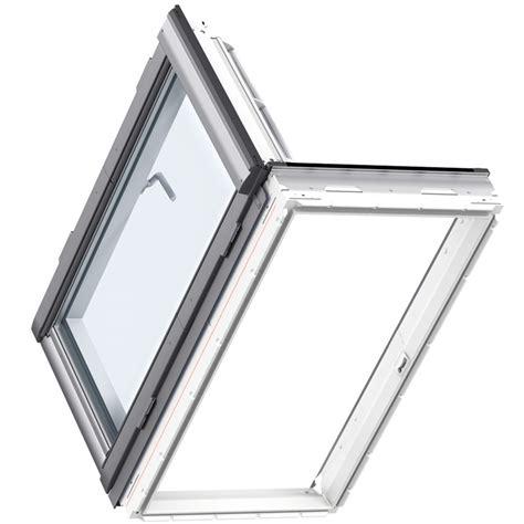 Velux Dachfenster öffnen 6285 by Dachfenster F 252 R Tageslicht Luft Und Ausblick Velux