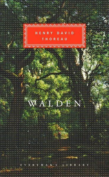 walden book barnes and noble walden by henry david thoreau paperback barnes noble