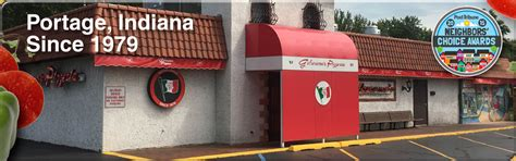 house of pizza hammond house of pizza hammond gelsosomo s pizza since 1979