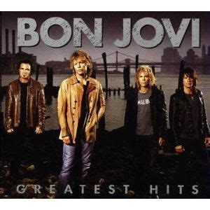 Cd Bon Jovi Self Title Special Edition Imported 17 best images about 1980 s fashion lifestyle on advertising