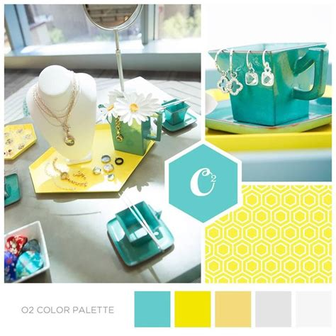 Origami Owl Jewelry Bar Ideas - 85 best images about origami owl 174 jewelry bar 174 display