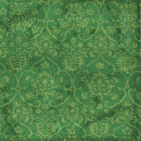 pattern background green colorfull template download background texture photo