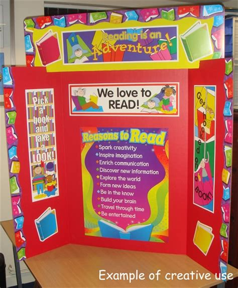 how to get your screen loving to read books for pleasure books reading motivators display set