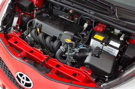 car engine manuals 2009 toyota yaris engine control 2013 toyota yaris reviews and rating motor trend