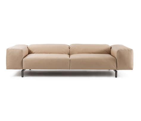 mi sofa catalogo 204 02 scighera two seater sofa lounge sofas from