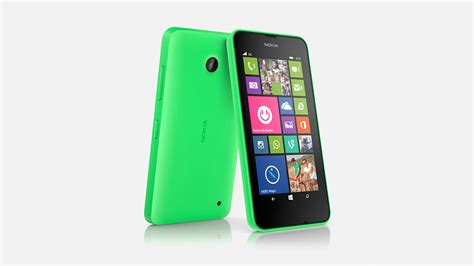 nokia mobile 630 nokia lumia 630 mobile price in bangladesh