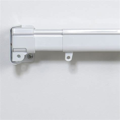 Buy Hand Drawn Extendable Curtain Track Online Curtain