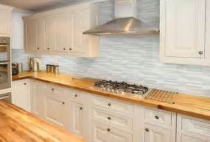 kitchen tiled splashback ideas tile splashback kitchen splashbacks pinterest