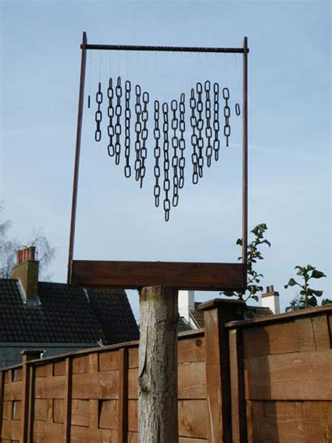 diy steel projects 20 amazing diy ideas for outdoor rusted metal projects