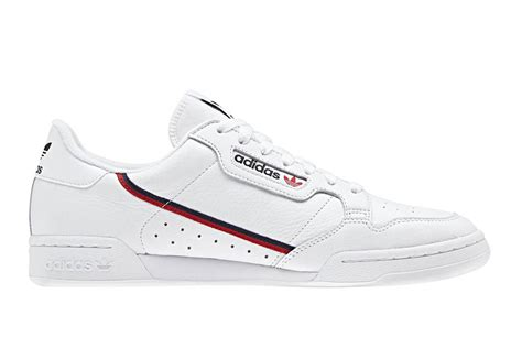 adidas yeezy powerphase calabasas inspired shoes coming