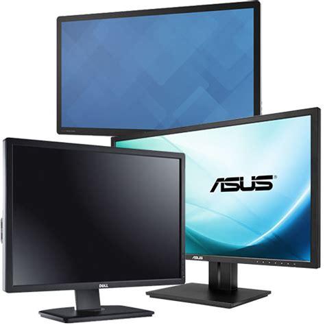 Monitor Lcd Terbaru daftar harga monitor komputer update terbaru 2017 ulas pc