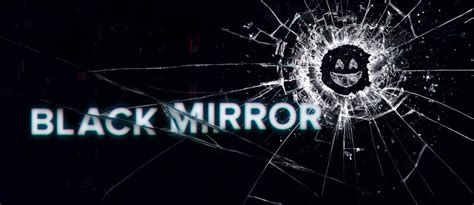 black mirror meaning lightspeed review black mirror christopher east