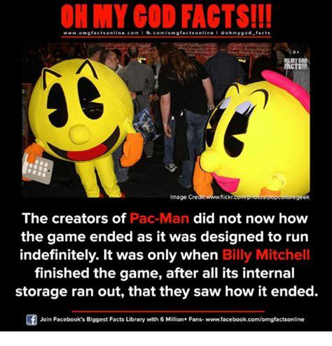 Omg Run Meme - on my god facts wwwomg facts onlinecom i fbcomomg