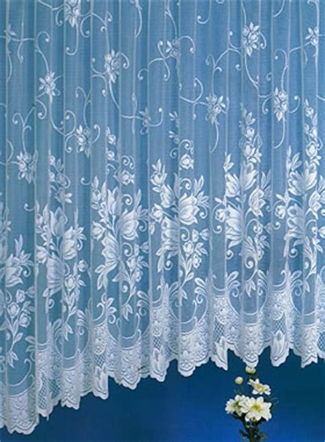 how to wash lace curtains washing lace curtains curtains blinds