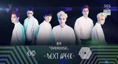 download mp3 exo m overdose download lagu terbaru exo k overdose mp3 gratis locinta