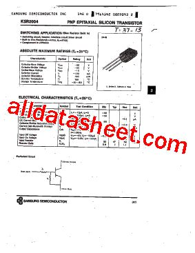 samsung resistor datasheet samsung resistor datasheet 28 images b772 transistor data 28 images 2sb772 1118098 pdf