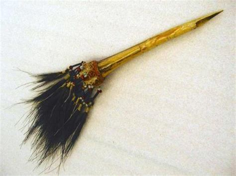 Pisau Belati Asli wisata papuaq senjata tradisional khas papua