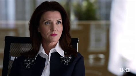 michelle fairley northern ireland 41 best images about michelle fairley on pinterest irish