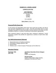 religion citizenship work cv exles by crownjoolz