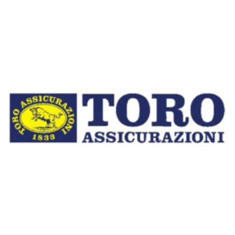 sede legale generali ina assitalia convenzioni eurocarrozzeria 334 3621300