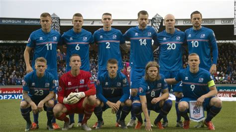 2016 iceland s rise to europe s top cnn