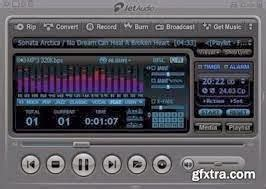 free download jetaudio terbaru full version cowon jetaudio 8 1 1 2010 plus vx full crack download