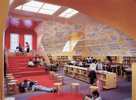 greece public library children s services building a 86 best library building ideas images on pinterest