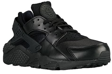 Nike Huarache Original Brande Brown White nike air huarache s running shoes black black