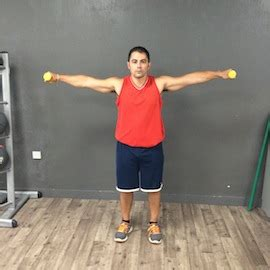 cadena cinetica ejercicios ejercicios de cadena cin 233 tica abierta