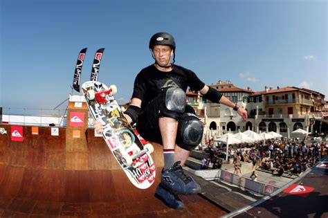 a new tony hawk game is in development for 2015