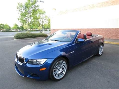 2013 bmw m3 for sale 2013 bmw m3 for sale carsforsale