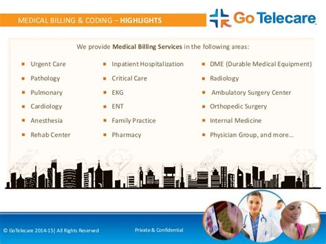 Inpatient Detox Billing Codes by Gotelecare Billing Coding Services