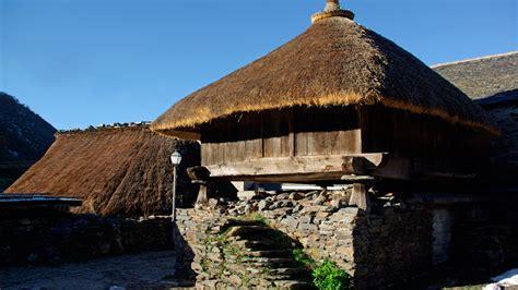 casas rurales ancares balouta asociaci 243 n de turismo rural ancares bierzo