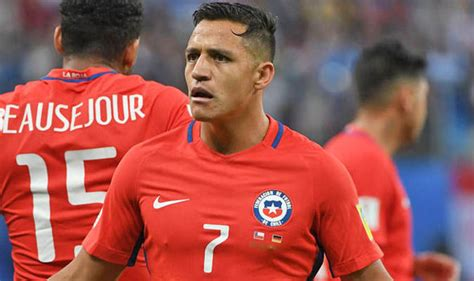 alexis sanchez wages arsenal news alexis sanchez wants 163 400 000 a week to stay