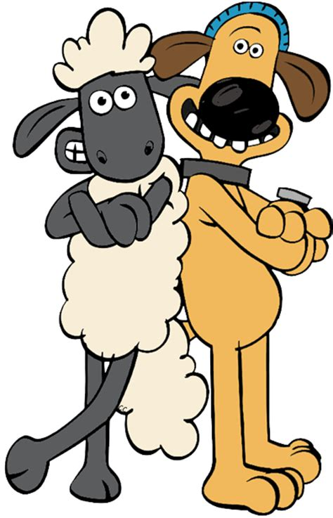 film cartoon shaun the sheep shaun the sheep movie clip art cartoon clip art