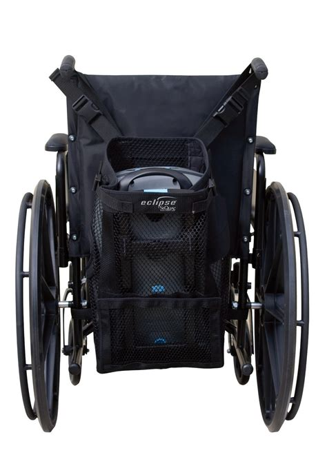 Wheel Chair Accessories by Wheelchair Assistance Used Roho Low Profile Wheelchair