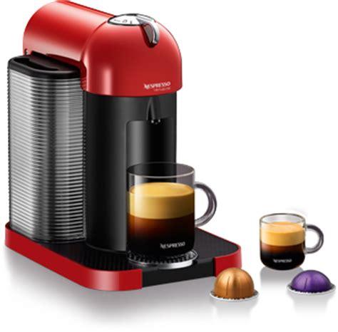 nespresso vertuoline blinking light nespresso machine lights blinking fast decoratingspecial com