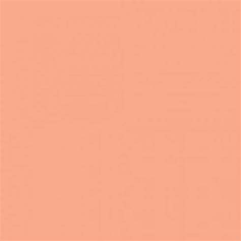 image gallery light salmon color