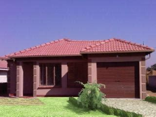 house designs sa tuscan house designs sa house design ideas