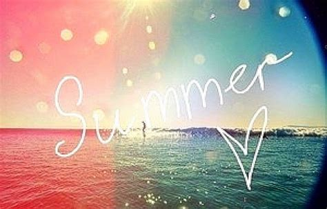 wallpaper cool for the summer cool wallpapers tumblr wallpapers background