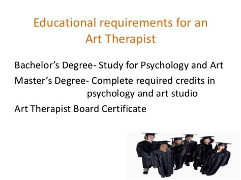 creative arts therapy degree therapy by sonya carrillo