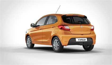 car specification tata tiago revotron xb price features car specifications