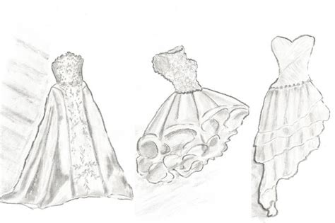 coloring pages ball gowns ball gown coloring pages coloring pages