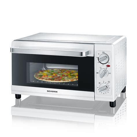Oven Mini mini oven to 2041 severin 1500 w