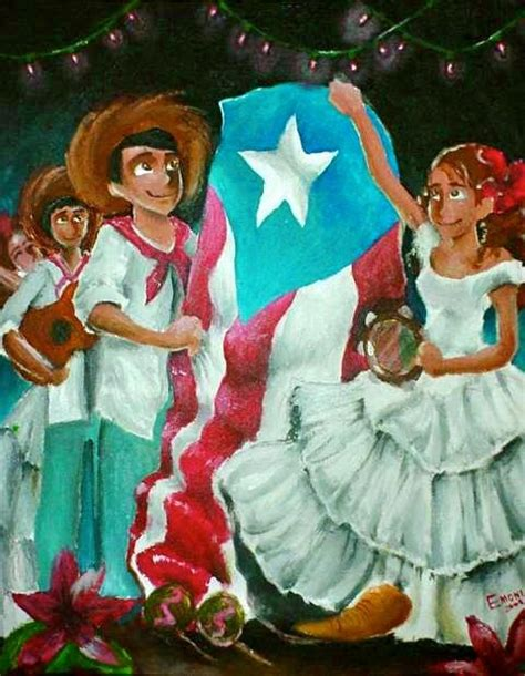 imagenes de navidad de puerto rico navidad en puerto rico puerto rico is in me pinterest