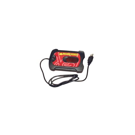 Gift Card Programmer - carvewright memory card programmer cw0028 the home depot