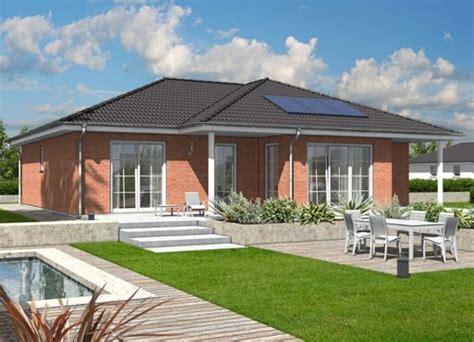 Danwood Haus Klinker by 220 Ber 1 000 Ideen Zu Schl 252 Sselfertig Bauen Auf