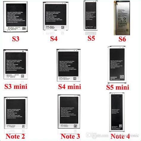 Baterai Battery Batere Samsung Galaxy S6 Original Sein 100 bateria samsung galaxy s5 mini eb bg800cbe 300 00 en